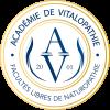 Logo_Academie-Vitalopathie_800x800
