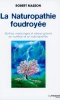 la-naturopathie-foudroyee-2